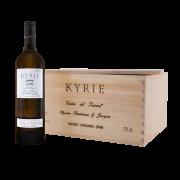 kyrie-caja